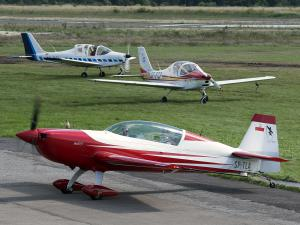 SP-TLA/Extra/330LC/Private/Muchowiec/Katowice/Poland/EPKM/